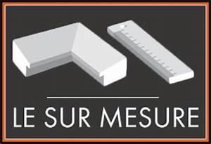 Passe Partout Sur Mesure : cadre sur mesure encadrement cadre passe partout ~ Melissatoandfro.com Idées de Décoration