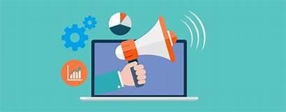 Awareness Increase Survey Marketing Advertising Template Generated