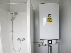 Dusche Mit Boiler : wc container wc dusch container sanit rcontainer miete kauf hald grunewald ~ Orissabook.com Haus und Dekorationen