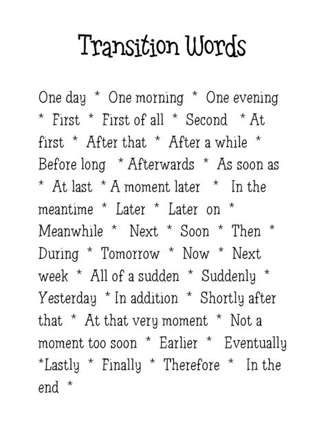 transitional words for essays pdf pay to write and