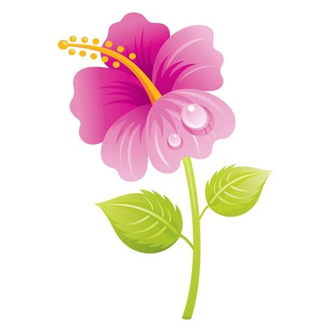 free flower clipart beautiful flowers clipart 101 clip