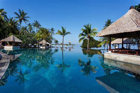 The Oberoi, Lombok (lombok, Idn)