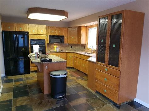 Quality Kitchen Cabinets by High Quality Kitchen Cabinet Painting Cabinets