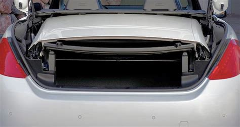 coffre de toit pour 308 int 233 rieur 308 cc 2009 2015 finition des plastiques volume de coffre et habitabilit