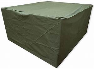 oxbridge green large oval waterproof outdoor garden patio With waterproof covers for outdoor furniture uk
