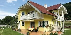 balkon With markise balkon mit schöner wohnen tapete blumen