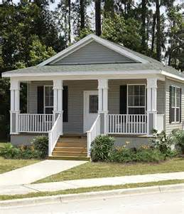 home plans with porches house plans and home designs free archive modular home porch plans