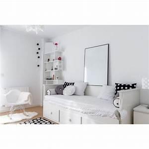 Comment Choisir Son Lit : comment bien choisir le lit de son enfant ~ Melissatoandfro.com Idées de Décoration