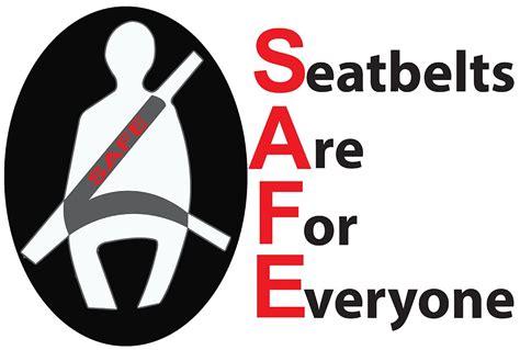 wear  seat belt wearing  seat belt  driving
