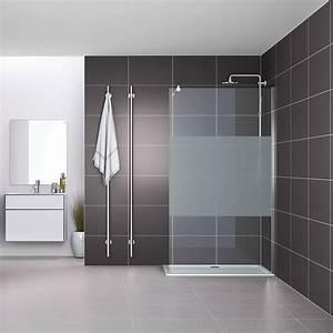 Dusche Mit Glaswand : dusche glaswand stroyreestr ~ Orissabook.com Haus und Dekorationen