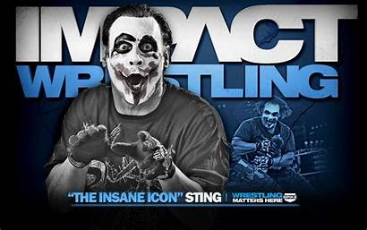 Sting Wrestler Wallpapers Steve Borden Wwe Wallpapertag