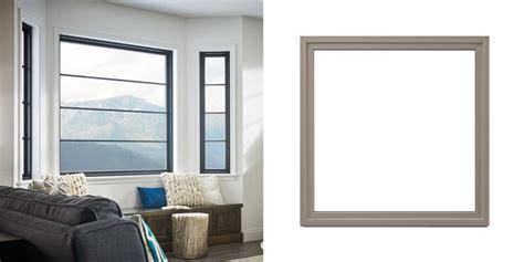 andersen series windows cost