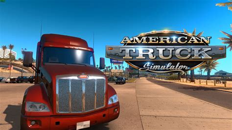 american truck simulator american truck simulator review invision community