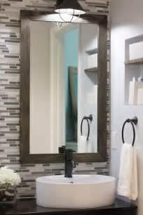 backsplash ideas for bathroom bathroom tile backsplash ideas mosaics vanities and home improvements