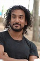 Naveen Andrews Quotes. QuotesGram