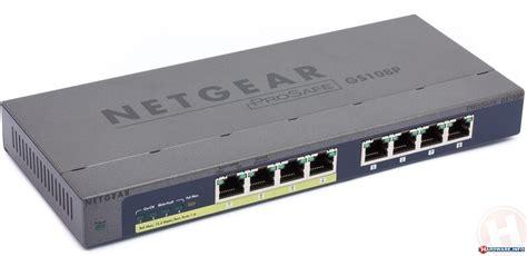 switch poe 4 ports netgear 8 port 10 100 1000 gigabit switch with 4 port poe gs108p photos
