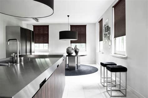 contemporary kitchen window treatments heat blocking window treatments best way to block heat 5741