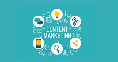 And Marketing - 5 strategies that will dominate content marketing in 2017