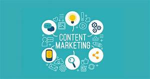 5 Strategies that Will Dominate Content Marketing in 2017