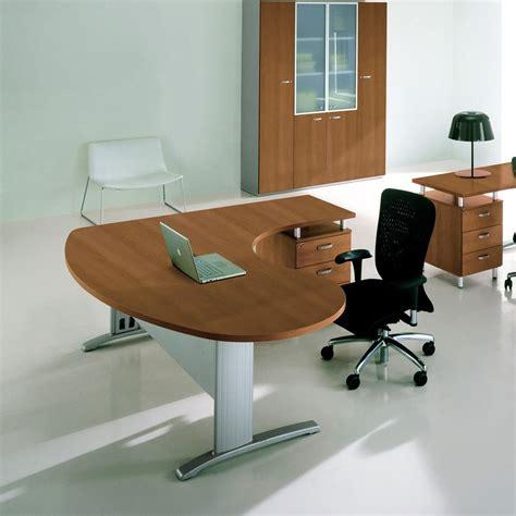 assurance bureau professionnel idea system 02 bureau professionnel avec bloc tiroir en