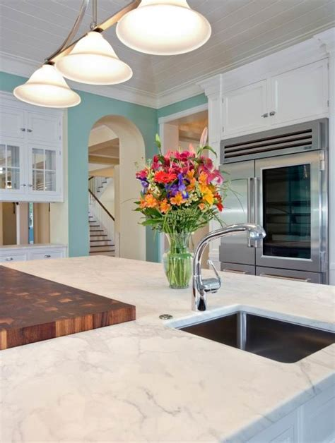 kitchen cabinet industry statistics kitchen cabinet and countertop industry report ctasc
