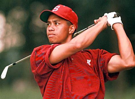 Tiger Woods vuelve a ser el deportista mejor pagado