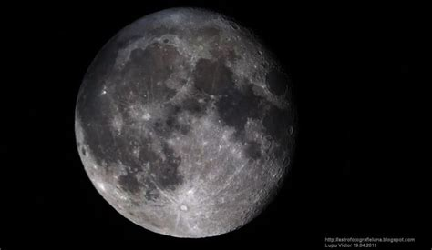 moon l lupu victor astronomy what are the moon craters lunar crater characteristics