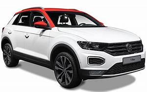 Volkswagen Location Longue Durée : volkswagen t roc 5p suv location longue dur e leasing pour les pros arval ~ Medecine-chirurgie-esthetiques.com Avis de Voitures