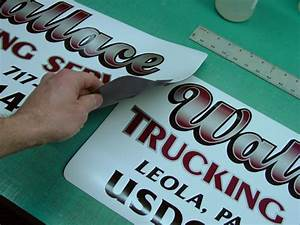 vehicle magnatic signs vehicle graphics letters With magnetic letters for cars