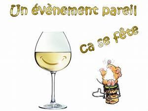Image Champagne Anniversaire : un evenement pareil ca se fete ~ Medecine-chirurgie-esthetiques.com Avis de Voitures