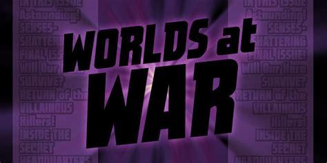 worlds at war bb font family 183 1001 fonts