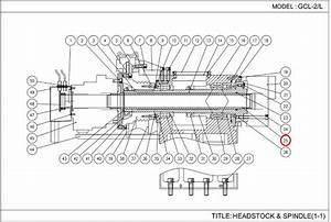 2011 Bmw X5 E70 Fuse Box Diagram  Bmw  Auto Wiring Diagram