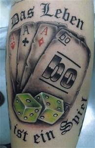 Tattoo Leben Und Tod : suchergebnisse f r 39 onkelz 39 tattoos tattoo lass deine tattoos bewerten ~ Frokenaadalensverden.com Haus und Dekorationen