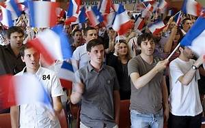 As refugees pour into Europe, far-right populists gain ...