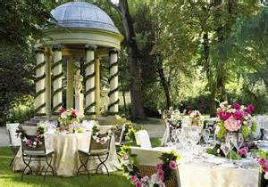 small wedding venues in michigan weddings abroad the best places on earth to get married daily mail
