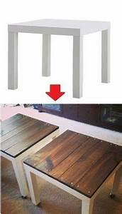 Bett Selber Bauen Einfach : die besten 25 bett selber bauen ideen auf pinterest bett bauen palettenbett selber bauen und ~ Markanthonyermac.com Haus und Dekorationen