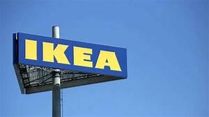Ikea Berlin Marzahn : stromschlaggefahr ikea ruft k hlschrank frostfri zur ck vermischtes berliner morgenpost ~ Frokenaadalensverden.com Haus und Dekorationen