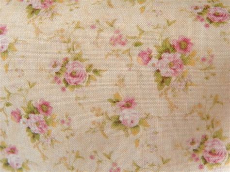shabby chic fabric items dollhouse shabby chic cotton fabric for miniature