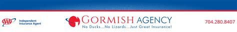 Find the right aaa claims phone number to start your claim. Contact Us - Gormish Agency of AAA Insurance