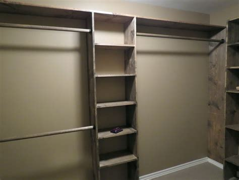 how to make a closet free bedroom the most amazing building a closet organizer