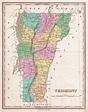 Vermont - Familypedia