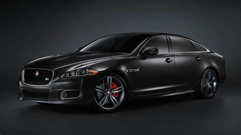 Jaguar Xj 0 60 jaguar xj 0 60 times 0 60 specs