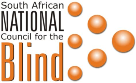 Blind Gadgets By South African National Council For The