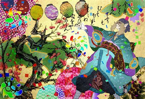 Mononoke Anime Wallpaper - princess mononoke wallpapers wallpaper cave