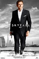 Skyfall 007 | Movie Flicker