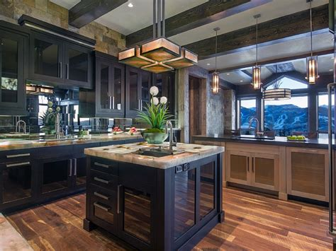lights for kitchen cabinets luxurious residence kitchen contemporary kitchen 7069