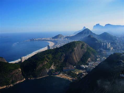 wikipedia rio janeiro brasil sugarloaf mountain wiki 2004