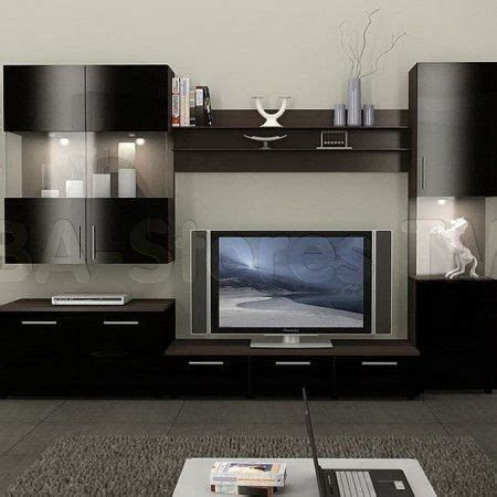 tv wall units designs india images tv cupboard designs