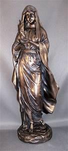 17 Best images about Vesta on Pinterest   Statue of, Adana ...