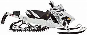 Xf 800 Sno Pro High Country Ltd Parts  Arctic Cat Turbo Oem Parts  U0026 Accessories